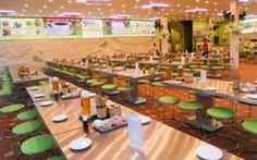 Phạt 25 triệu, tạm đình chỉ việc chế biến thịt heo của nhà hàng đặc sản Trần