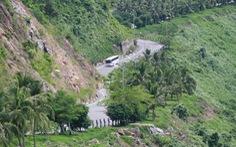 Một người tử vong khi tham gia cứu 4 du khách lạc ở bán đảo Sơn Trà