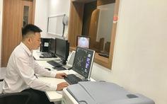 Việt Nam có thiết bị điều trị ung thư hiện đại hàng đầu thế giới