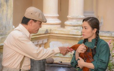 Phóng tác từ Lôi vũ, nhưng 'Tiếng sét trong mưa' sẽ rất Việt Nam?