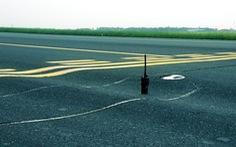 Đề xuất đóng cửa 1 đường lăn, hạn chế khai thác đường băng Nội Bài để sửa chữa