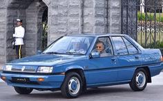 'Bác Tun của Malaysia'  chạy xe Vinfast và tham vọng xe hơi quốc gia thứ 3
