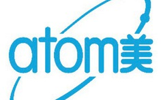 V/v kinh doanh sản phẩm Atomy trái pháp luật