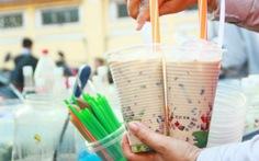 Tăng đường, tăng nguy cơ mắc bệnh không lây nhiễm?
