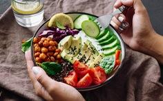 Khám phá mới về chế độ ăn giúp điều trị ung thư hiệu quả