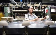 Thế nào là 'made in Vietnam'?
