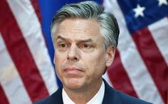 Nga muốn thay đại sứ Mỹ nghi liên quan đến điệp viên Paul Whelan?