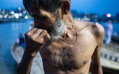 Thủ đô của Bangladesh giản dị qua mắt 3 nhiếp ảnh gia Việt Nam
