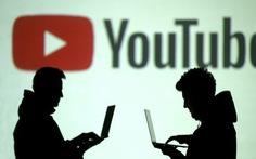 Cặp vợ chồng học 'nhập nha' trên YouTube để đi trộm trong đời thực