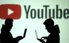 YouTube mở cơ hội cho phép ông Trump tham gia lại