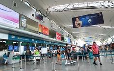 Sân bay Đà Nẵng: di dời hay xây đô thị sân bay?