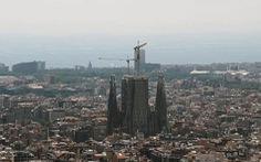 Barcelona thử nghiệm ứng dụng cho phép người dân khiếu nại mùi hôi thối