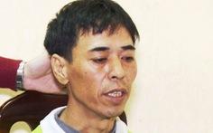 Cướp ngân hàng tại Thái Bình, lãnh 15 năm tù