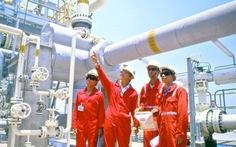 Vượt gần 12% kế hoạch, doanh thu PVN 7 tháng đạt  432.700 tỉ đồng