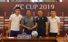 Lượt về chung kết AFC Cup, cơ hội cho Quang Hải tỏa sáng?