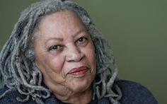 Nữ văn sĩ Toni Morrison, Nobel văn chương 1993, đã qua đời