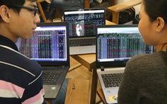 Masan đầu tư 15.300 tỉ đồng vào Techcombank
