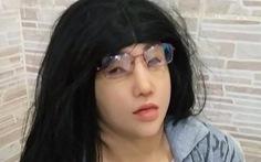 Trùm ma túy Brazil giả gái vượt ngục bất thành đã treo cổ tự tử