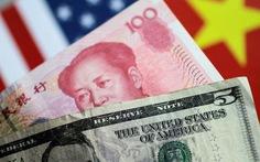 Cảnh báo hàng Trung Quốc gian lận xuất xứ tràn vào Việt Nam