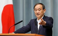 Nhật phê chuẩn xuất khẩu nguyên liệu sản xuất chip cho Samsung