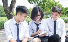 Học Trung cấp – Hướng đi mới đầy triển vọng