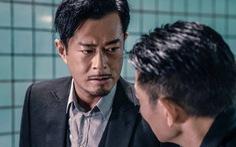 Khiếp sợ với bạo lực và ma túy trong phim của Lưu Đức Hoa, Cổ Thiên Lạc