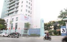 Danh sách trúng tuyển vào các trường thuộc Đại học Đà Nẵng