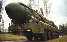 Hiệp ước lực lượng hạt nhân tầm trung - Kỳ 1: Châu Âu căng thẳng năm 1983