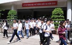 Đại học Bách khoa Đà Nẵng lấy điểm chuẩn cao nhất 23,5