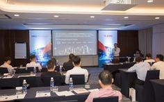 Hội thảo 'Data center in a Rack – Digital transformation for Enterprises' tại Đà Nẵng