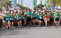 Manulife Việt Nam truyền cảm hứng về phong cách sống năng động