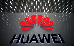 Nhà mạng lớn thứ nhì Đức chọn Huawei để phát triển mạng 5G