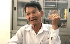 Người bị oan 38 năm gởi đơn yêu cầu khôi phục danh dự