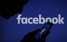 Facebook trả 1 cơ quan báo chí 3 triệu USD/năm mua bản quyền tin tức?