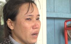 Video: Lũ dữ cuốn hàng loạt bè cá trên sông Đồng Nai