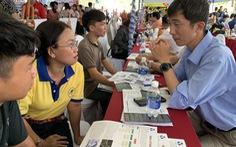 ĐH Bách khoa TP.HCM công bố đề án tuyển sinh mới