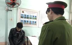 Đà Nẵng: rộ 'chiêu' giả công an để đe dọa, công an khuyến cáo người dân