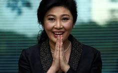 Cựu thủ tướng Yingluck làm 'công dân Serbia', đi được hơn 100 nước