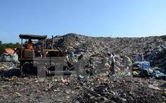 Kinh ngạc với điểm du lịch là...nhà máy rác