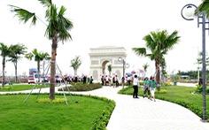 Cát Tường Phú Hưng tiếp tục 'tạo sóng' tại đợt mở bán lần 5