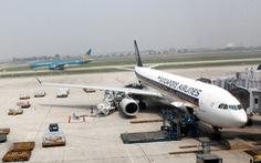 Khách đi máy bay được bồi thường đến 4,1 tỉ nếu thiệt hại tính mạng, sức khỏe