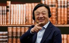Huawei chơi chiêu 'bán phá giá' công nghệ 5G