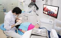 Những biến chứng nguy hiểm khi trồng răng thất bại