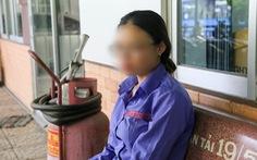 Nam hành khách 'quên mua vé', nữ tiếp viên xe buýt suýt bị đuổi việc