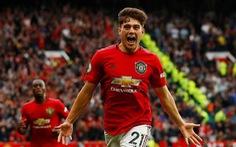 Dự đoán vòng 5 Premier League: M.U tìm lại mạch thắng, Arsenal mất điểm trước Watford