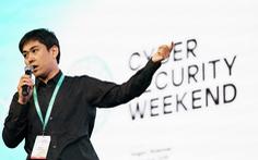Hacker Trung Quốc hướng tấn công về Đông Nam Á