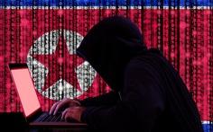 Mỹ bóc mẽ và trừng phạt 3 nhóm tin tặc Triều Tiên