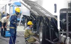 Cơ hội cuối cùng cho công nghiệp ôtô VN? - Khơi dậy tinh thần sản xuất công nghiệp