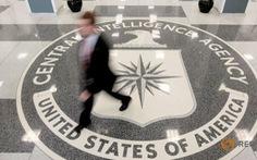 CIA công bố hồ sơ về điệp viên chó mèo, chim cá trong Chiến tranh lạnh