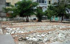 Xác định tiền đền bù khi Nhà nước thu hồi đất
